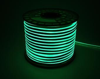 江门LED high pressure light strip