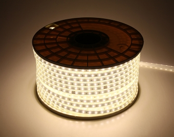 Wireless lamp strip